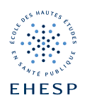 EHESP French School of Public Health